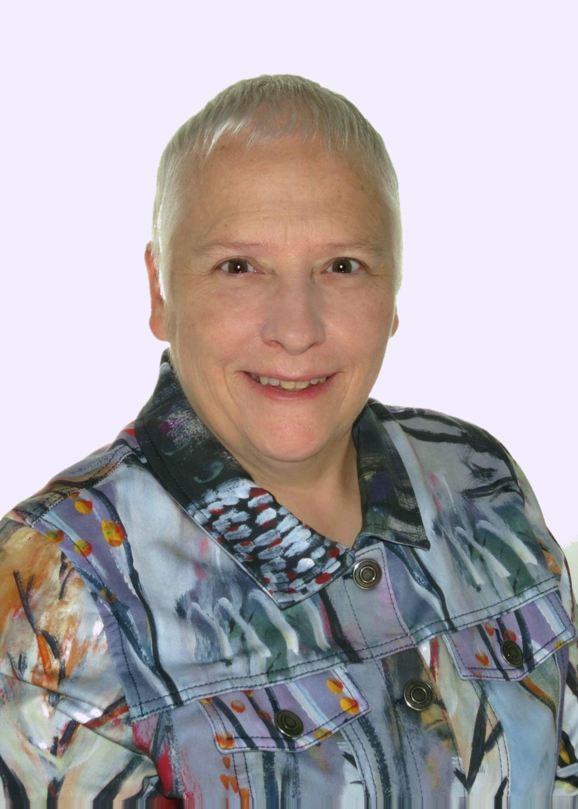 Pauline-(1)