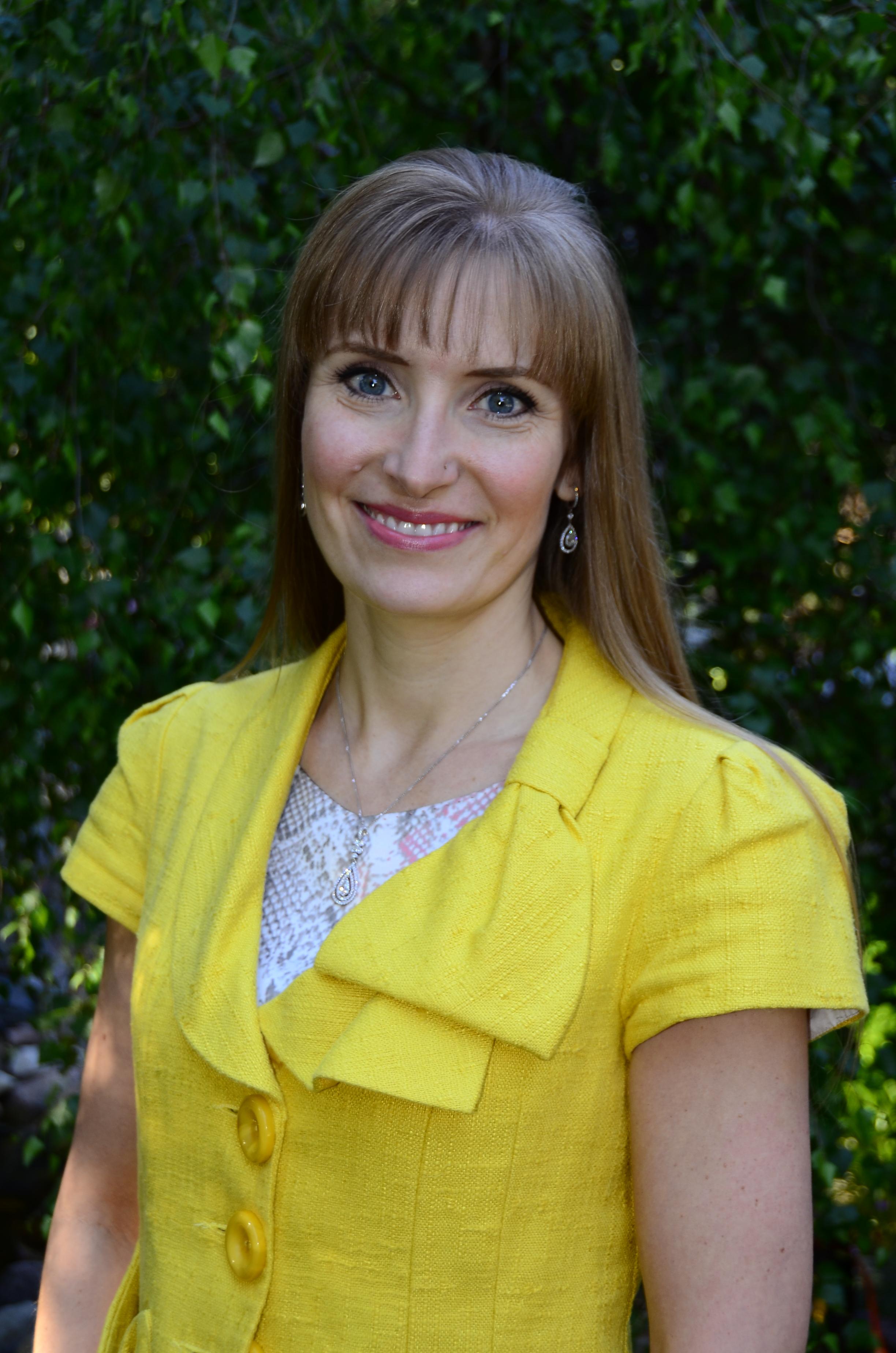Kara Schick-Makaroff