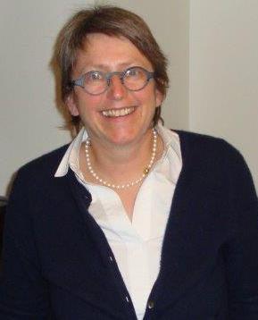 Vera-Caine