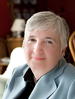 Dr. Wendy Duggleby