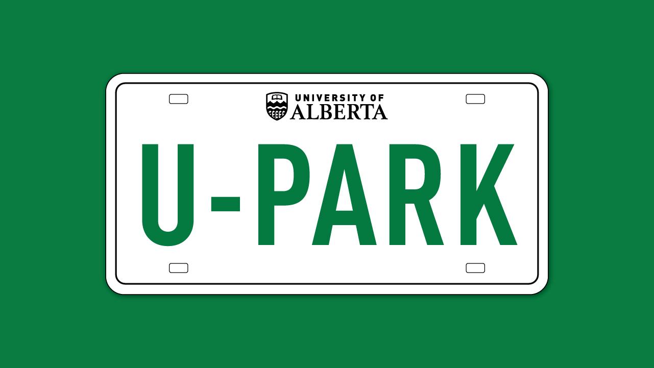 U-Park