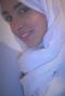 Areej Alshikhey