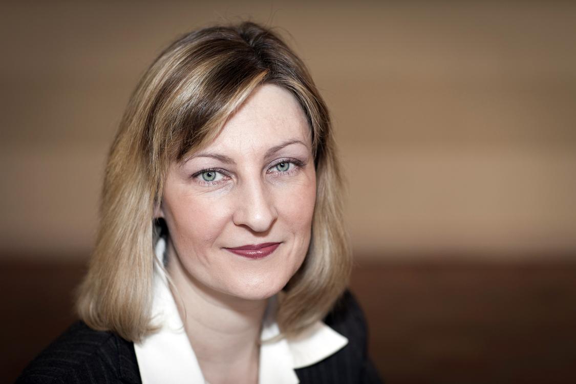 Cheryl-Sadowski