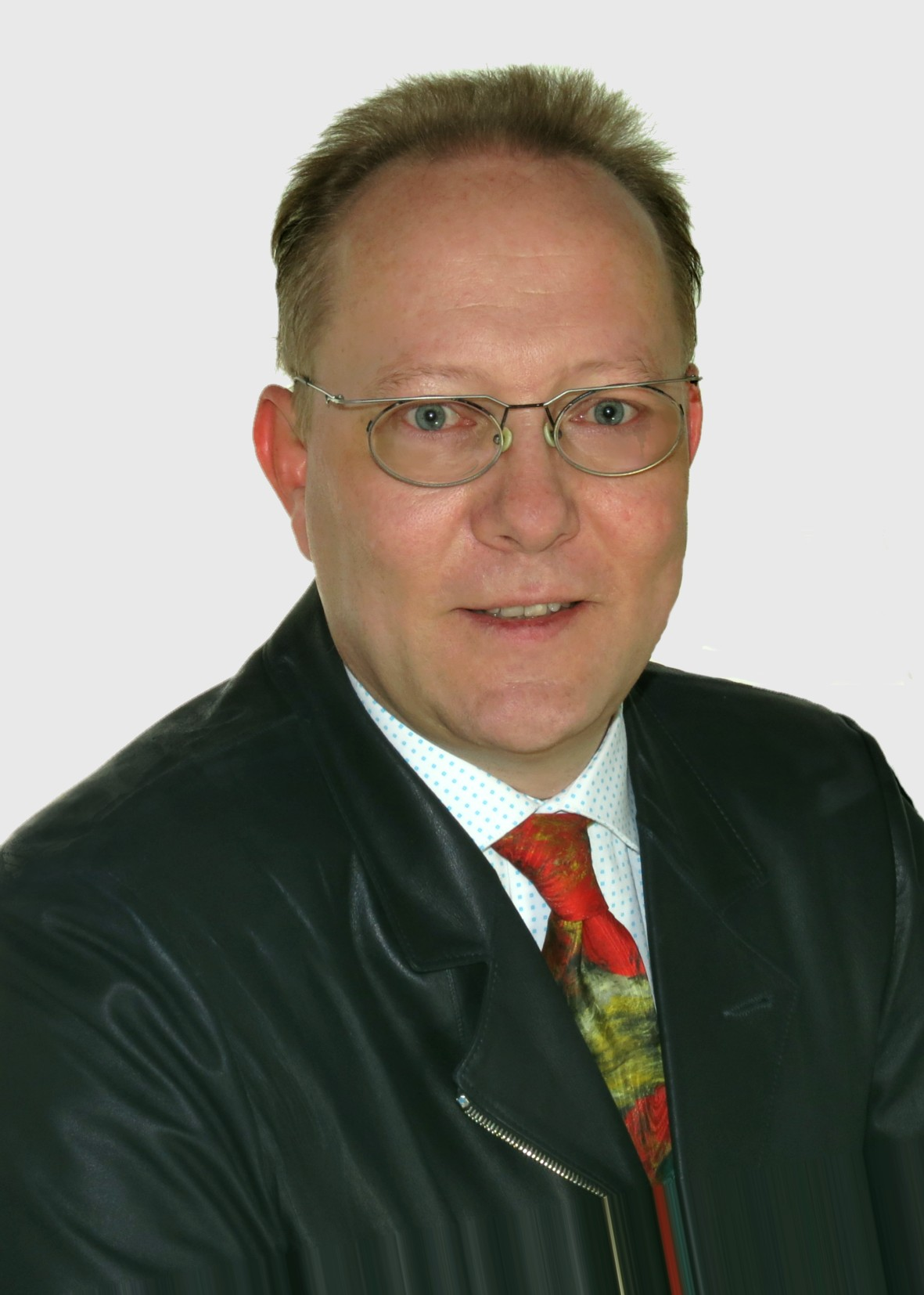 Raimar-Loebenberg