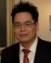 TonyKiang