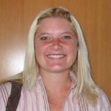 Anna Kessler