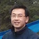 Jeffrey Gu, University of Alberta