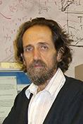 Jorge Hirsch, 2016 Umezawa Memorial Colloquium Lecturer