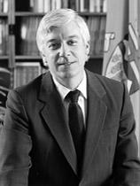 Paul T. Davenport