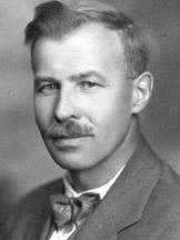 Robert C. Wallace