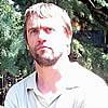 Cor Baerveldt