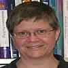 Connie Varnhagen