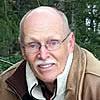 Doug Wahlsten