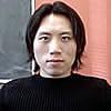 Jaiwen Chen