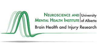 Neuroscience and Mental Health Institute