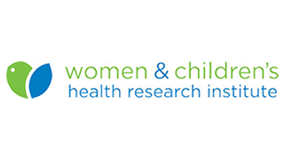 Women and Children's Health Research Insitute