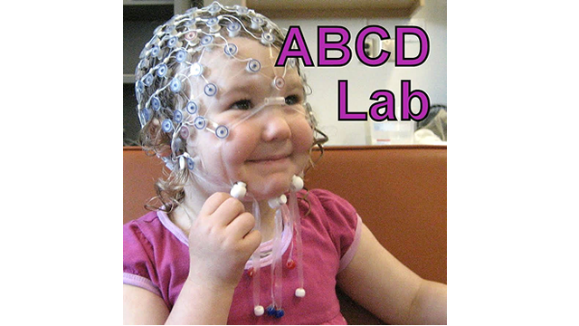 Alberta Brain and Cognitive Development Lab