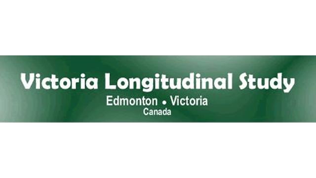 Victoria Longitudinal Study Lab