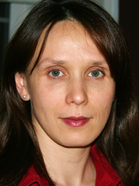 profiles_200x267_maximova