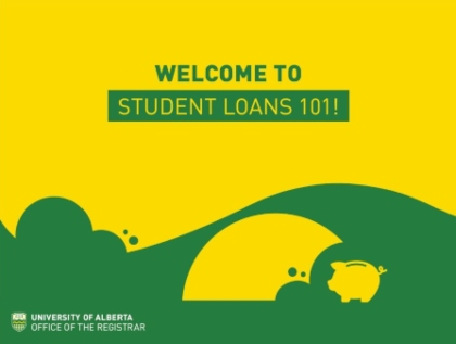 Student Loans | Office of the Registrar