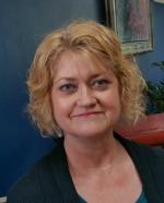 Donna-Lee Wybert, M.A. Editor