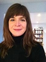 Joanne Muzak, Ph.D. Editor