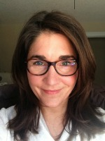 Kara Stephenson Gehman, Editor