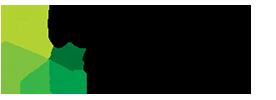REESSA logo