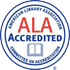 ALA Accredited