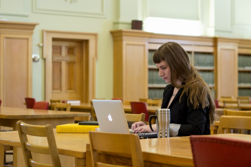 School of Library and Information Science Simmons College abnormal psychology literature review topics