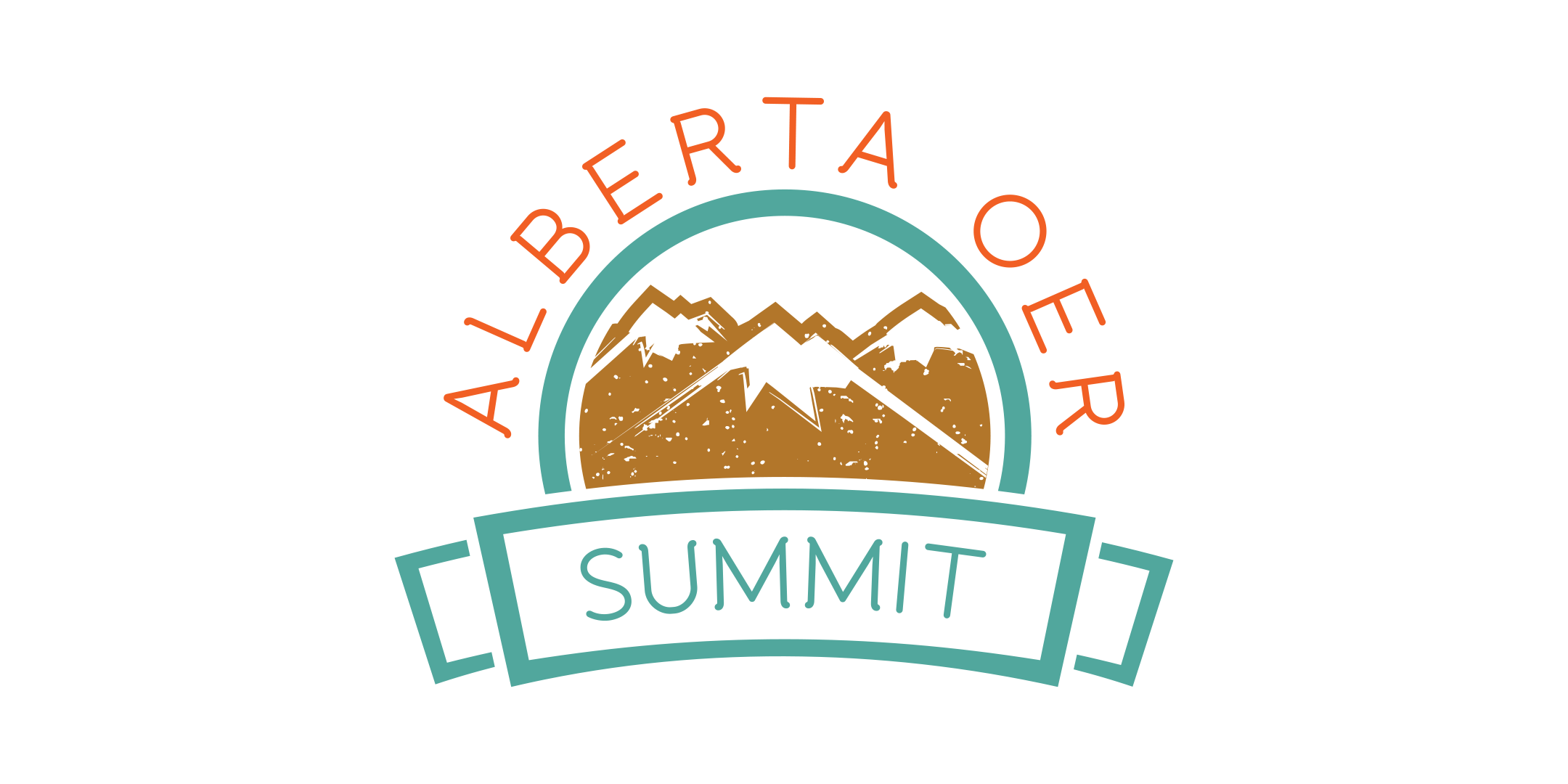 Alberta OER Summit
