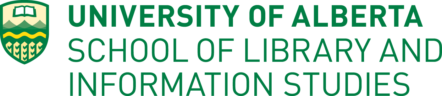 University of Alberta School of Library and Information Studies