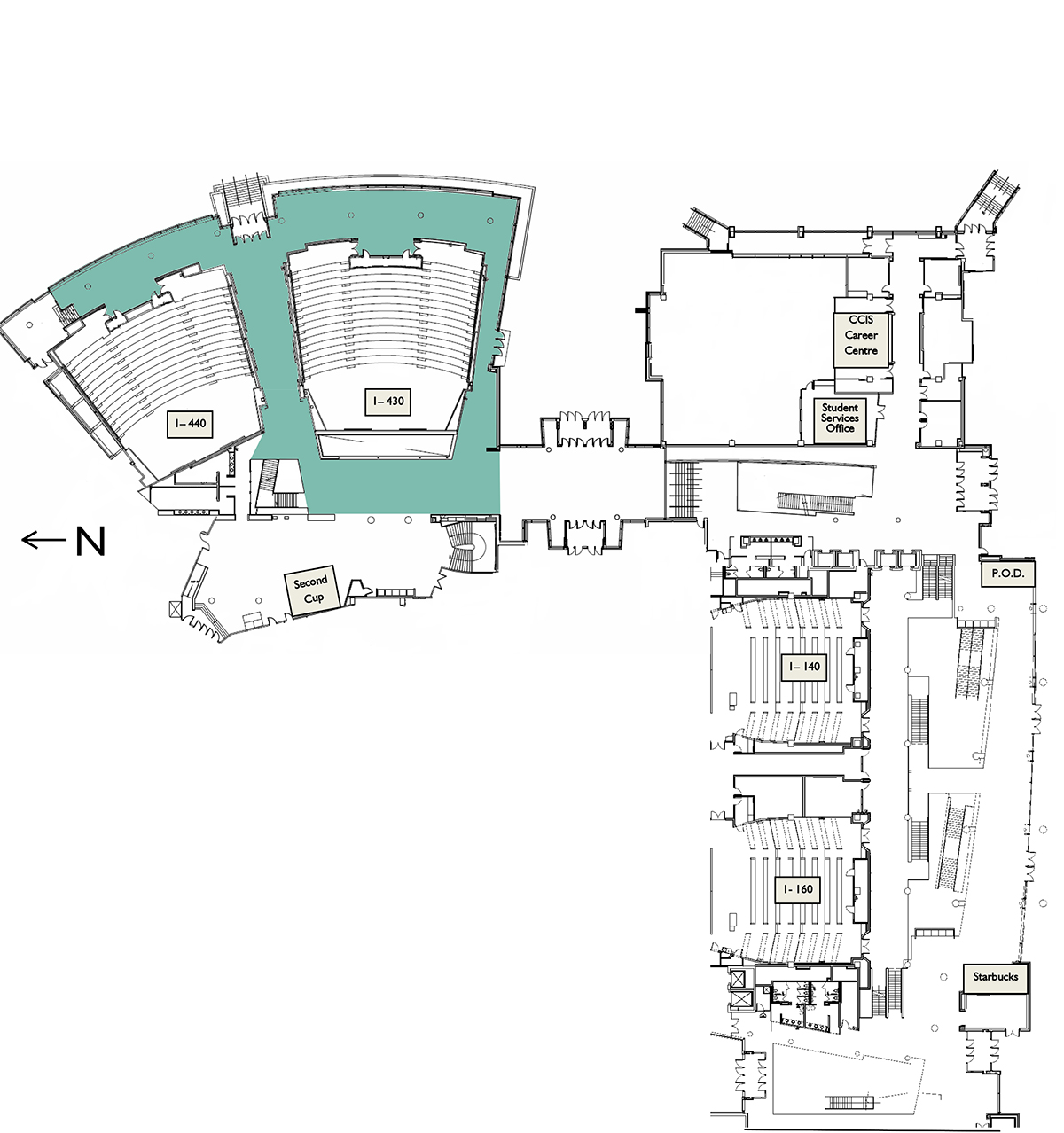 100 Floor Plans Alberta Cpa 2015 Convention Floor