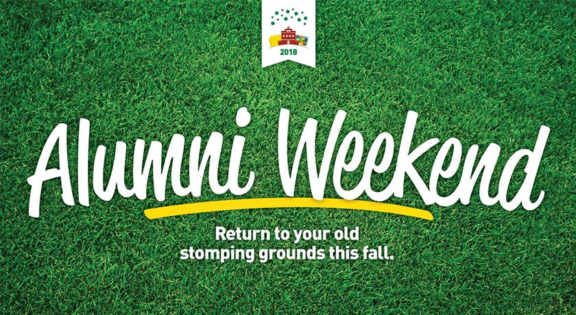 2018_alumniweekend