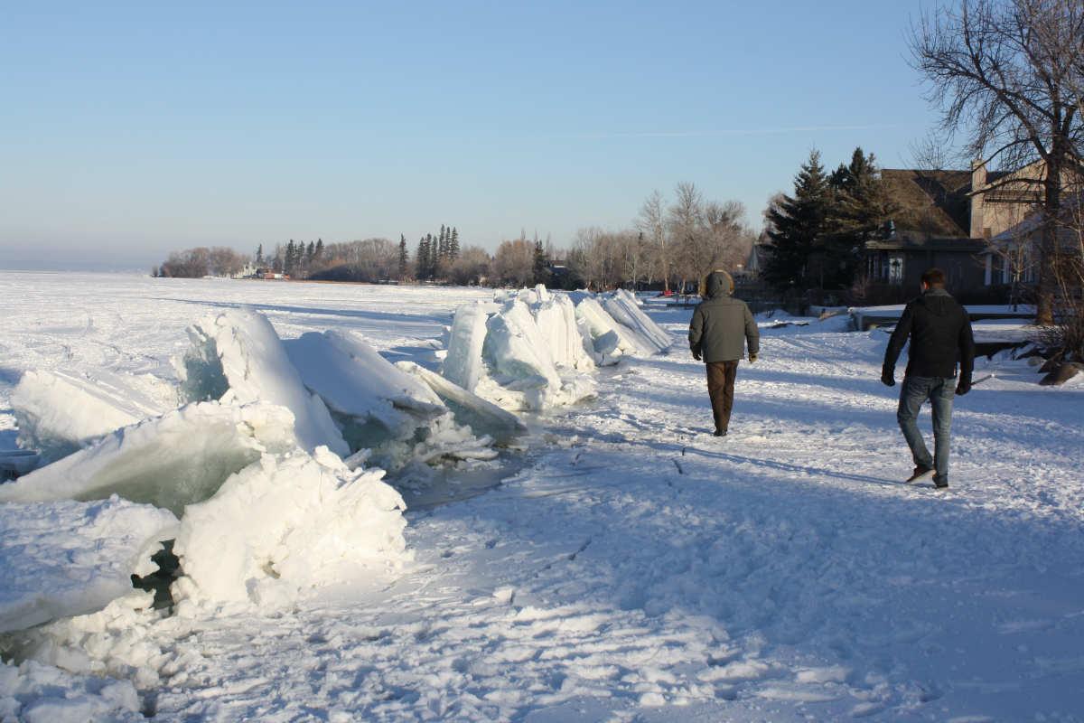icequakes.jpg