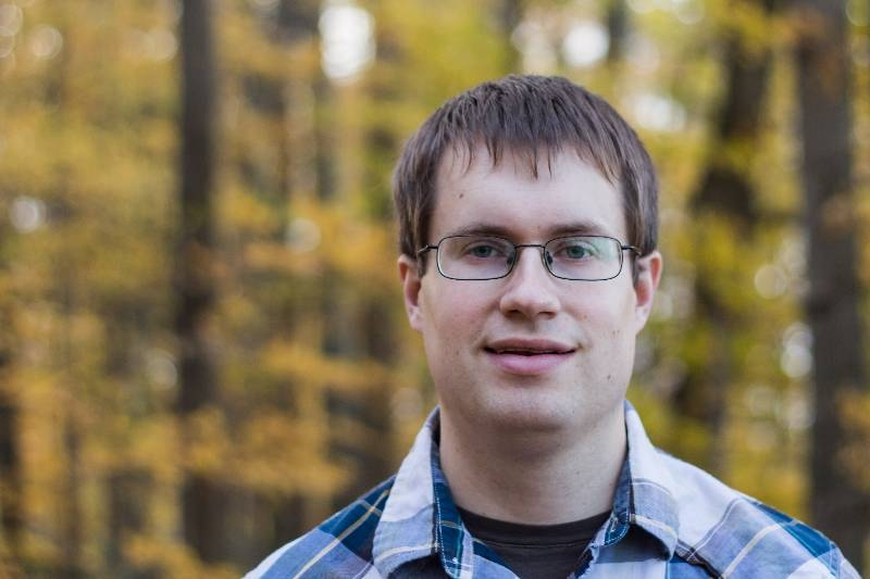 Hear from Zachary Friggstad on learning about programming and algorithms in the remote environment.