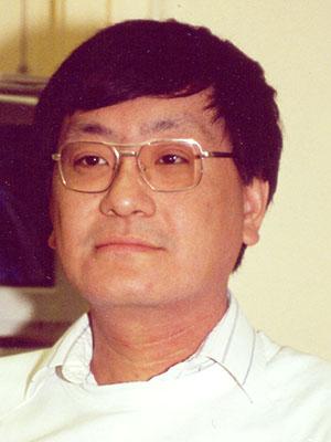 jchang