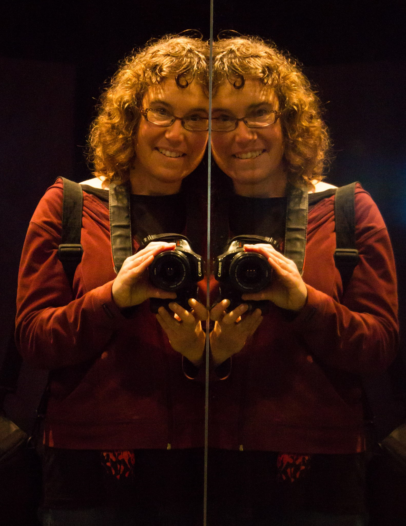 sharon-mirror