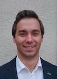 Raphael Grotsch