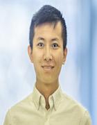 Yingjie He