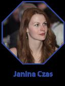 Janina Czas