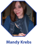 Mandy Krebs