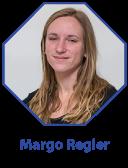 Margo Regier