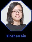 Xinxhen Xia