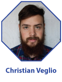 Christian Veglio