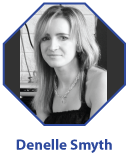 Denelle Smyth