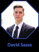 Davis Sasse