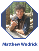 Matthew Wudrick