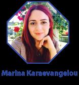 Marina Karaevangelou