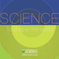 Faculty of Science viewbook